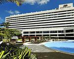 Wish Hotel Da Bahia, Brazil - last minute odmor