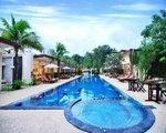 Phuket Sea Resort, Tajland, Phuket - last minute odmor