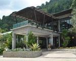 Wyndham Sea Pearl Resort Phuket, Tajland, Phuket - last minute odmor