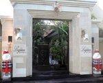 Andari Legian Hotel, Bali - last minute odmor