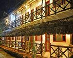 Hotel Casa Barbara, Meksiko - last minute odmor