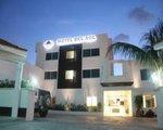Hotel Del Sol Cancún, Meksiko - last minute odmor