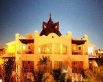 Kore Tulum Retreat & Spa Resort, Meksiko - last minute odmor
