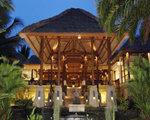 Ubud Village Resort & Spa, Bali - last minute odmor