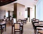 M Hotel Downtown By Millenium, Dubai - last minute odmor