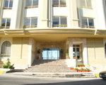 Magic Beach Hotel, Hurgada - last minute odmor