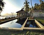 Cocotinos Sekotong Beach Resort, Bali - last minute odmor