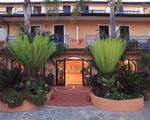 Hotel Incoronato, Kalabrija - last minute odmor