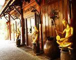 True Siam, Tajland - last minute odmor