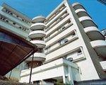 Gran Caribe Hotel Vedado, Kuba - last minute odmor
