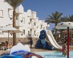 Sharm Resort Hotel, Sharm El Sheikh - last minute odmor