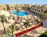Stella Di Mare Gardens Resort & Spa Makadi Bay, Hurgada - last minute odmor