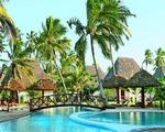 Uroa Bay Beach Resort, Zanzibar - last minute odmor