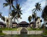 Courtyard Bali Nusa Dua Resort, Bali - last minute odmor