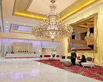 Millennium Plaza Hotel Dubai, Dubai - last minute odmor