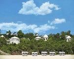 Kilindi Zanzibar, Zanzibar - last minute odmor