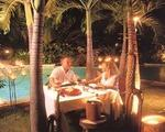Vila Lumbung, Bali - last minute odmor