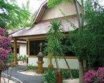 Hotel Vila Ombak, Bali - last minute odmor