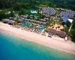 Beyond Resort Khaolak, Tajland, Phuket - last minute odmor