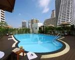 Lohas Residences Hotel, Tajland - last minute odmor
