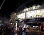 Pimnara Boutique Hotel, Tajland, Phuket - last minute odmor
