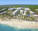 Hotel Riu Palace Bavaro, Dominikanska Republika - last minute odmor