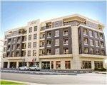 Time Grand Plaza Hotel, Dubai - last minute odmor