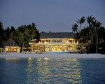 Niyama Private Islands Maldives, Maldivi - last minute