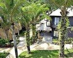 Beyond Resort Krabi, Tajland, Phuket - last minute odmor