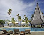 Sadara Boutique Beach Resort, Bali - last minute odmor