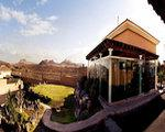 The View Hotel Resort & Gourmet Restaurant, Kanarski otoci - last minute odmor
