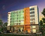 Centara Nova Hotel & Spa Pattaya, Tajland - last minute odmor