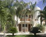 Villas Coco Resort, Meksiko - last minute odmor