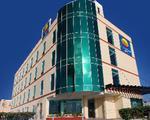 Comfort Inn Cancun Aeropuerto, Meksiko - last minute odmor