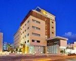 Lq Hotel By La Quinta Cancun, Meksiko - last minute odmor
