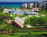 Mareazul Family Beach Condohotel, Meksiko - last minute odmor
