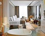 The Canvas Hotel Dubai Mgallery By Sofitel, Dubai - last minute odmor