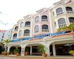 Phuket Center Apartment, Tajland, Phuket - last minute odmor
