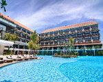 Swiss-belhotel Segara, Bali - last minute odmor