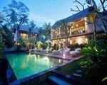 Puri Sunia Resort Bali, Bali - last minute odmor