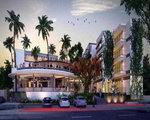 Grandmas Hotel Seminyak, Bali - last minute odmor