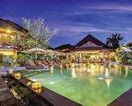 Rama Phala Resort & Spa, Bali - last minute odmor