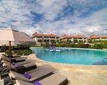The Reserve At Paradisus Palma Real, Punta Cana - last minute odmor