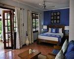 Hotel Villas De Mer, Sejšeli - last minute odmor