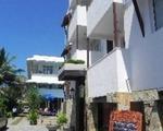 St. Lachlan Hotel & Suites, Šri Lanka - last minute odmor