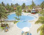 Gran Caribe Villa Tortuga, Kuba - last minute odmor