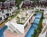 Phunawa Karon Beach Resort & Spa, Tajland, Phuket - last minute odmor