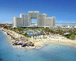 Hotel Riu Palace Peninsula, Meksiko - last minute odmor