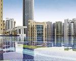Marina Byblos Hotel, Dubai - last minute odmor