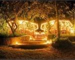 Palm Paradise Cabanas-villas, Šri Lanka - last minute odmor